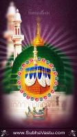 Islam Mobile Wallpapers_750