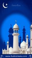 Islam Mobile Wallpapers_757