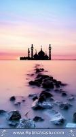Islam Mobile Wallpapers_759