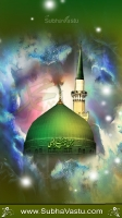 Islam Mobile Wallpapers_768