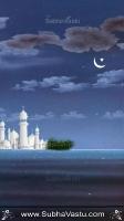 Islam Mobile Wallpapers_771