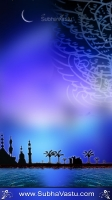Islam Mobile Wallpapers_803