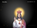 1024X768-Jesus_541