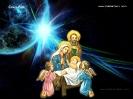 1024X768-Jesus_547