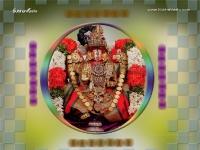 1024X768-Balaji