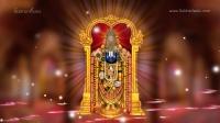 Balaji Desktop Wallpapers_745