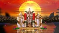 Balaji Desktop Wallpapers_746