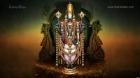 Balaji Desktop Wallpapers_748