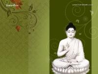 1024X768-Buddha_17
