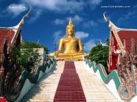 1024X768-Buddha_1