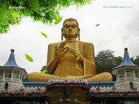 1024X768-Buddha_2
