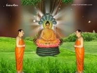 1024X768-Buddha_7