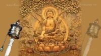 1280X720 Buddha Desktop Wallpapers_160