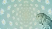 1280X720 Buddha Desktop Wallpapers_161