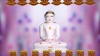 1280X720 Buddha Desktop Wallpapers_162
