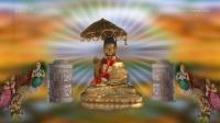 1280X720 Buddha Desktop Wallpapers_163