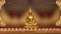 1280X720 Buddha Desktop Wallpapers_166