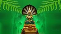 Buddha Desktop Wallpapers_170