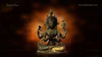 Buddha Desktop Wallpapers_171