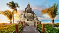 Buddha Desktop Wallpapers_172