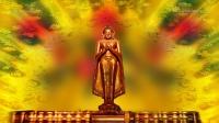 Buddha Desktop Wallpapers_173