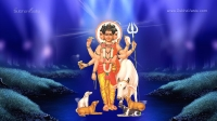 1280X720 Dattatreya Wallpapers_50
