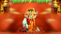 1280X720 Dattatreya Wallpapers_51