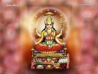 1024X768-Durga_57