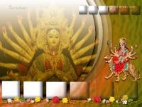 1024X768-Durga_60