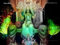 1024X768-Durga_61