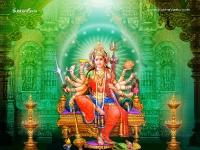 1024X768-Durga_62