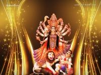 1024X768-Durga_63