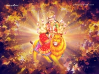 1024X768-Durga_65