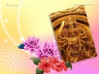 1024X768-Durga_66