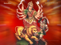 1024X768-Durga_67