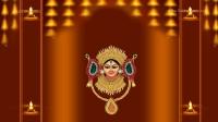 1280X720 Durga Wallpapers_357