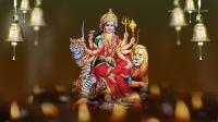 1280X720 Durga Wallpapers_359