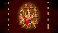 1280X720 Durga Wallpapers_362