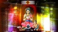 Durga Desktop Wallpapers_364