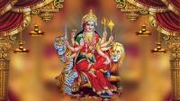 Durga Desktop Wallpapers_365