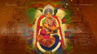 Durga Desktop Wallpapers_366