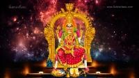 Durga Desktop Wallpapers_367