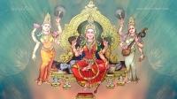 Durga Desktop Wallpapers_368