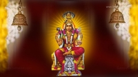 Durga Desktop Wallpapers_370