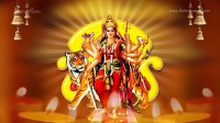 Durga Desktop Wallpapers_372