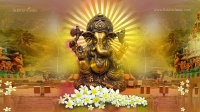 1280X720 Ganesha Wallpapers_1197