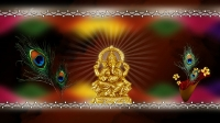 1280X720 Ganesha Wallpapers_1204