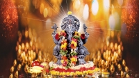 1280X720 Ganesha Wallpapers_1207