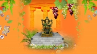 Lord Ganesha Desktop Wallpapers_1214