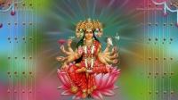 Gayathri Desktop Wallpapers_126